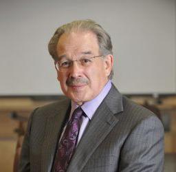 Neal-Dudovitz