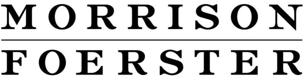 Morrison & Foerster LLP (MOFO) logo