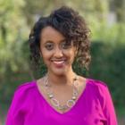 Gelila Selassie