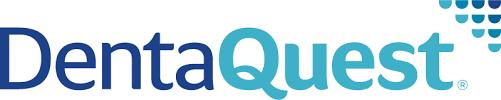 DentaQuest Foundation Logo