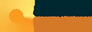 CA Pan Ethnic Health Network logo