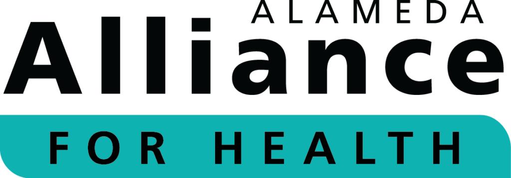 Alameda Health Logo