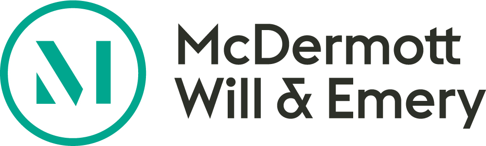 McDemott_Will_Emery logo