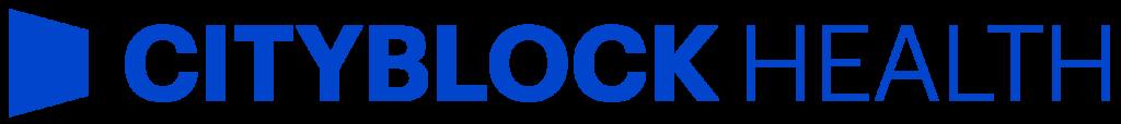 Cityblock_Health_Logo
