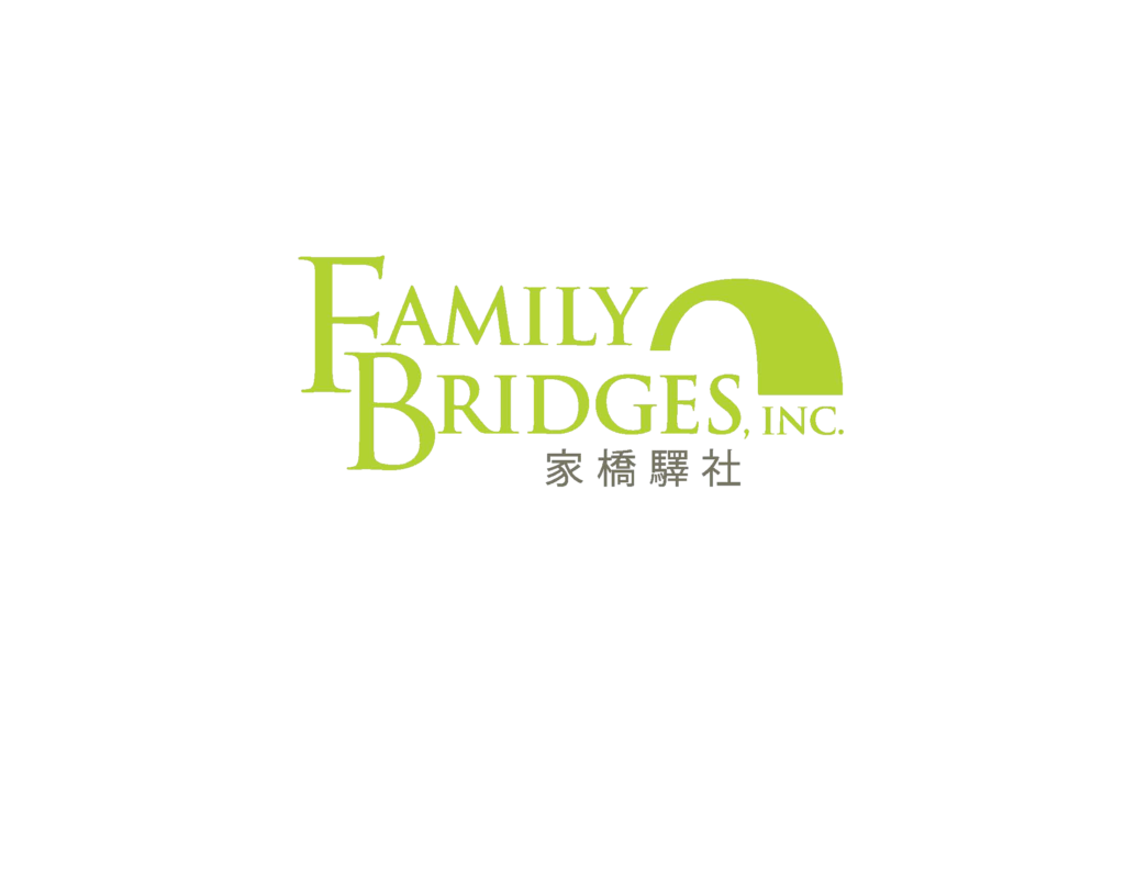 Family Bridges Inc. logo