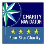 CharityNav_4Star